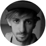 Slacktivity Slacklines shop team: Lyel