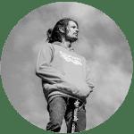 Slacktivity Slacklines shop team: Samuel Volery