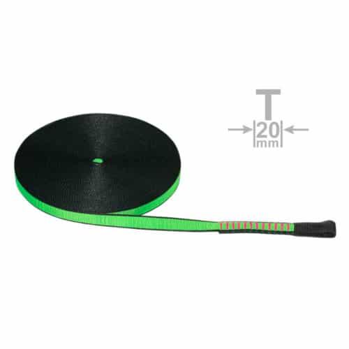 Green-t20