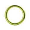 highline Ring aluminium