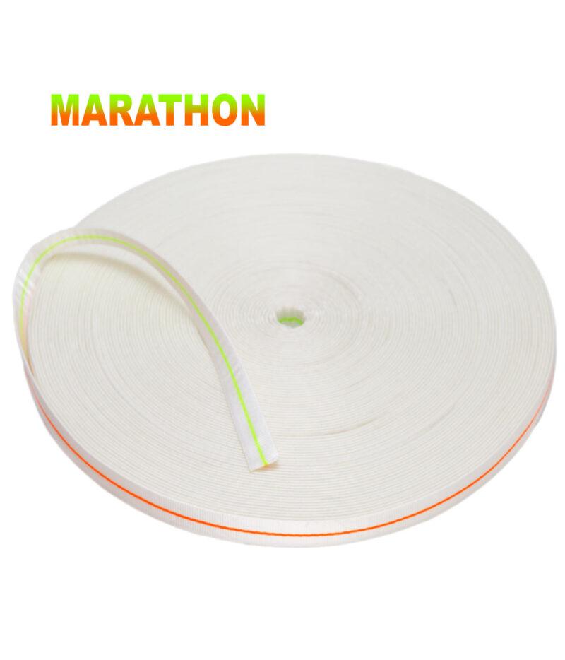 marathon 1-inch webbing