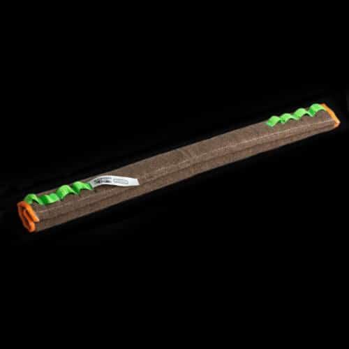 line slider slackline protection