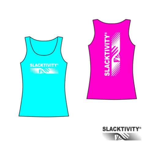 slacktivity slackline top