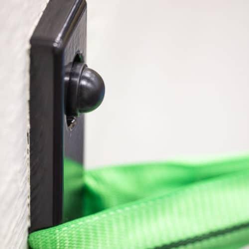 slackline wall mount flat-2