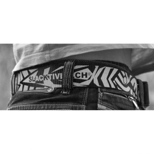 slackline belt